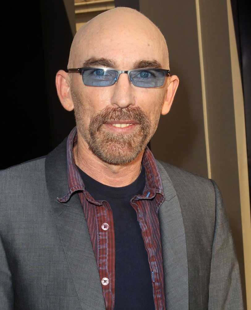 Jackie_Earle_Haley