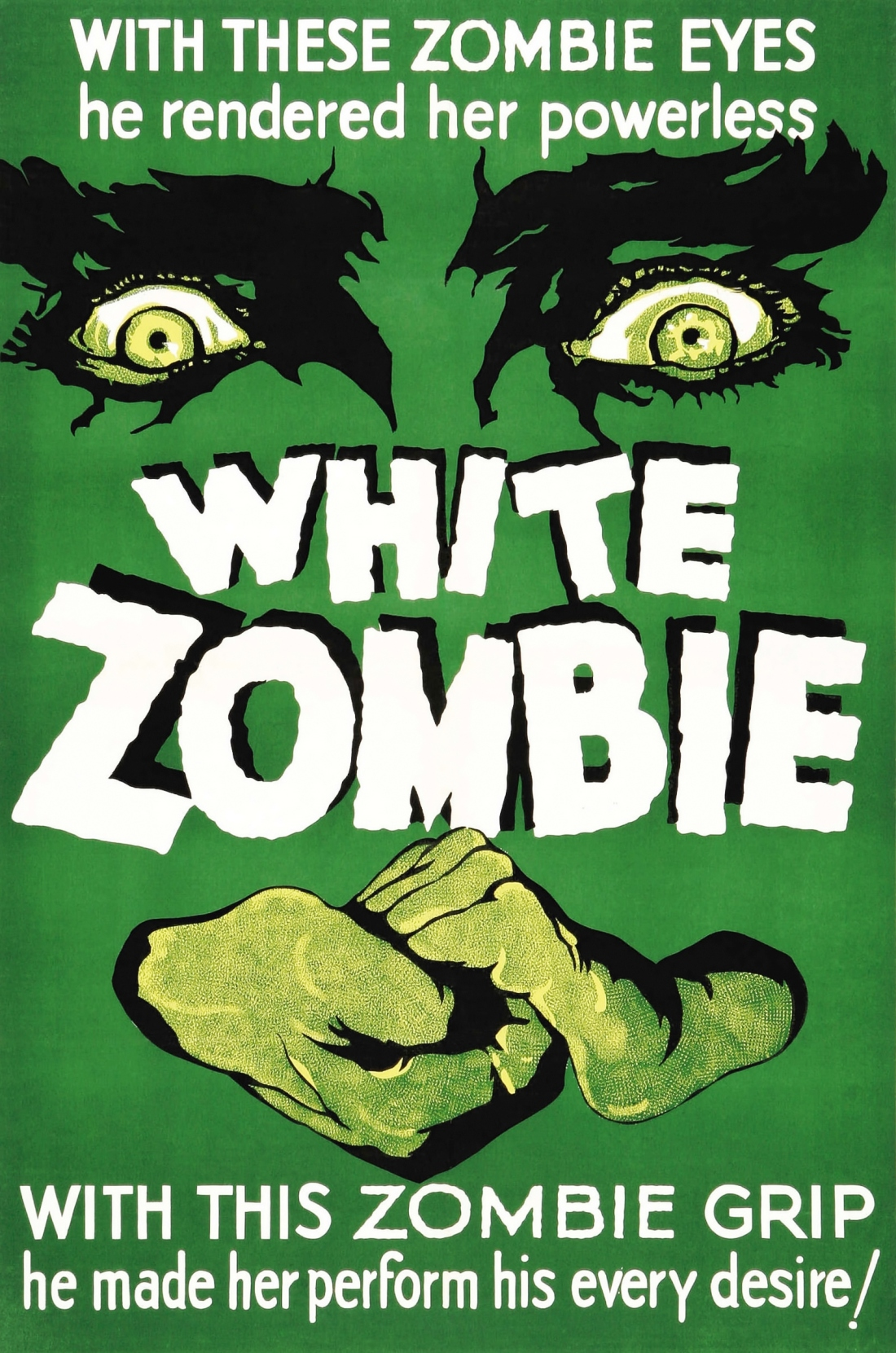 Poster_-_White_Zombie_01_Crisco_restoration