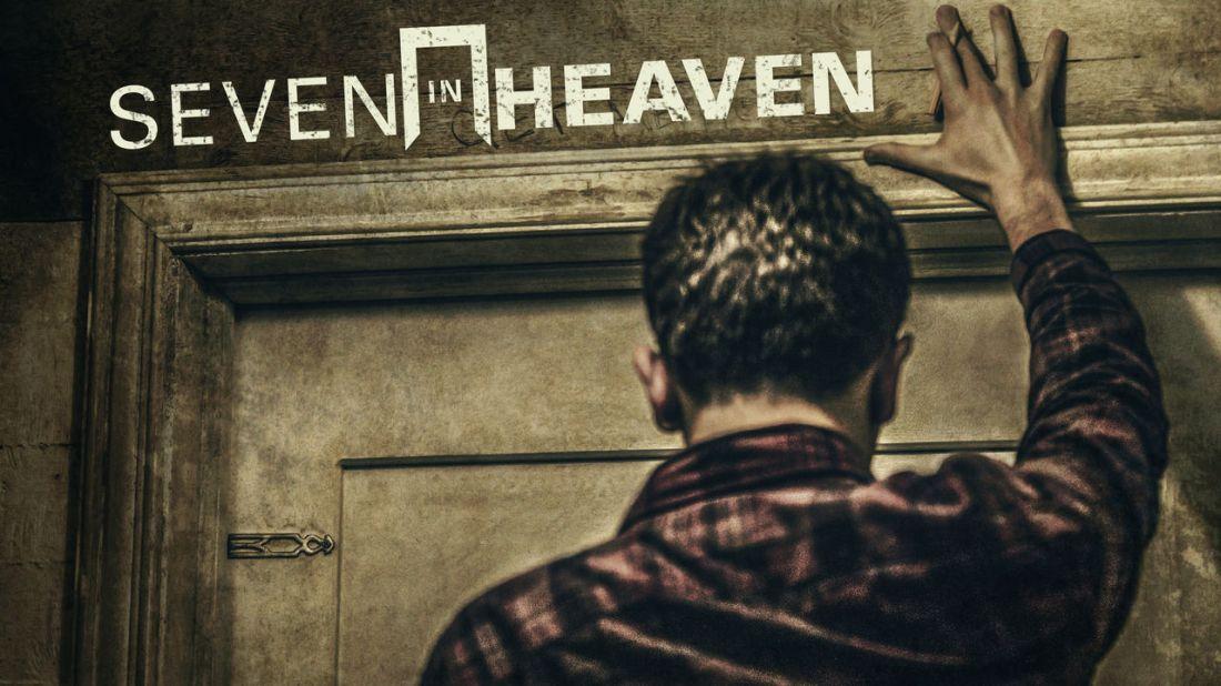 seveninheaven2_orig
