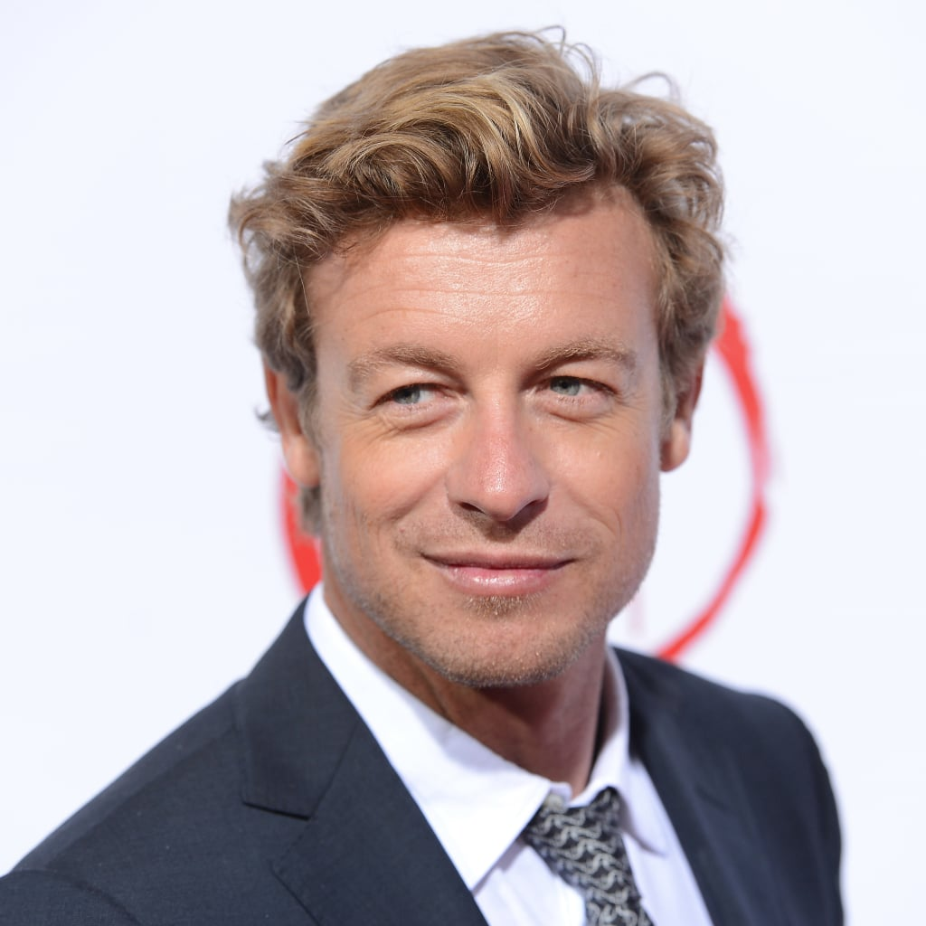 Simon-Baker-Hottest-Pictures