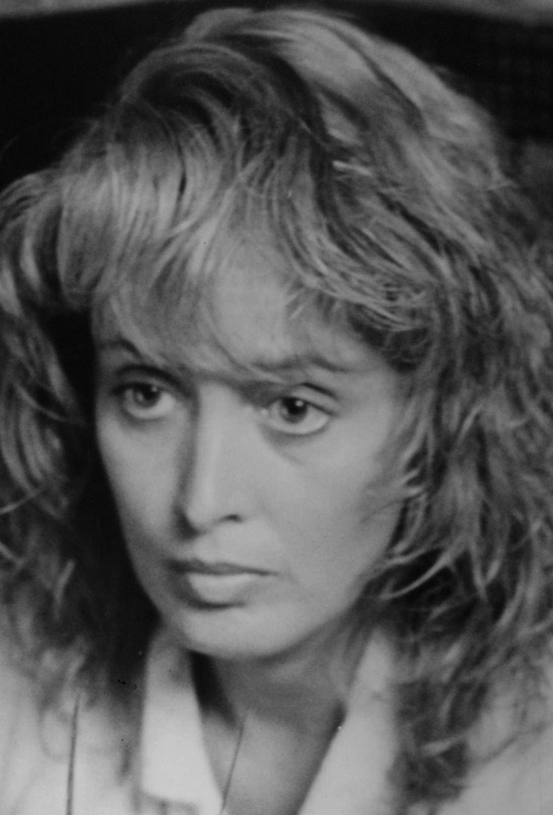 Ronee Blakley In 'A Nightmare On Elm Street'