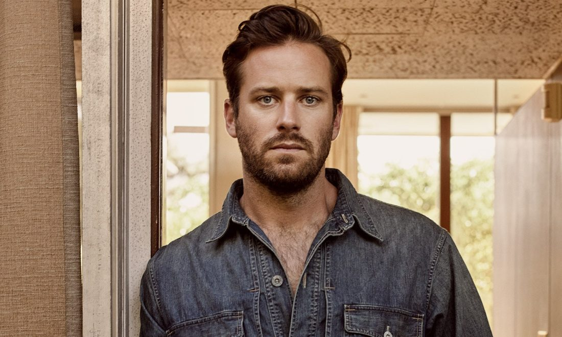 t-armie-hammer-interview