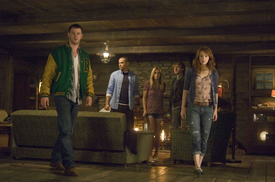 cabin-in-the-woods-movie-image-1
